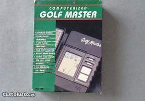 Consola Computerized Golf Master