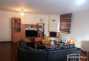 apartamento t2 monserrate