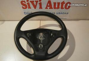 Volante Fiat Stilo - 2006