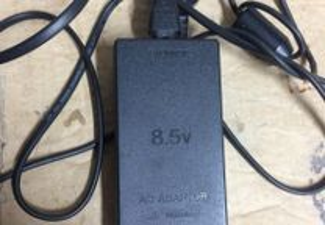 Carregador/adaptador Sony para Playstation2