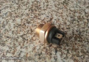 Inter. ventilador do radiador Alfa/Renault/Peugeot