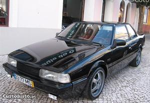 Mazda 626 2.0 Coupe TROCO - 85