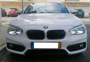 BMW 116 D Line Sport - 15