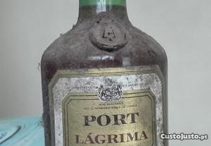Porto Lágrima Sandeman