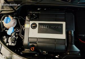Motor Audi/VW 2.0Tfsi - Ref: AXX