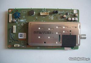 Tuner 1-869-657-12 Tv Sony Bravia KDL-40T3500