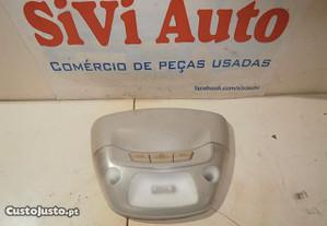 Plafonier Fiat Stilo - 2006