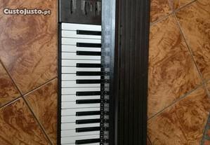 Órgão Bontempi