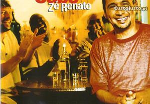Zé Renato - Cabô