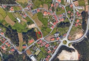 Terreno Para Construção  Em São Roque,Oliveira...