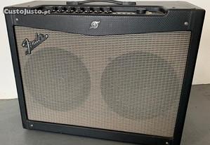 Amplificador de Guitarra Fender Mustang IV 350Watt