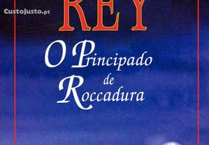 O Principado de Roccadura