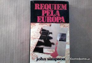 Requiem pela Europa