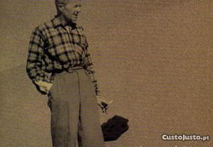 Poemas - Paul Bowles