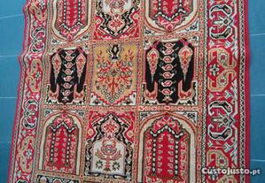 Carpete Vintage