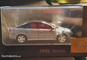 Opel Vectra Gts By Schuco !