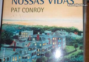O Primeiro Verão das Nossas Vidas Pat Conroy