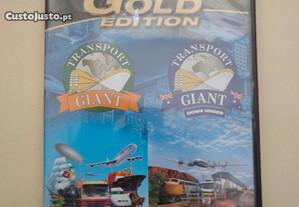 Jogo PC - Golden Edition