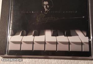CD Chopin