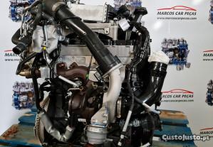 Motor VW.Transporter t6 2.0tdi 2019 REF. CXG
