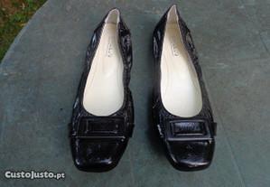 Sabrinas Sapatos Senhora no 39 (NOVOS)