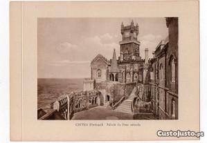 Fototipia de Sintra