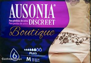 Ausonia discreet boutique T. M