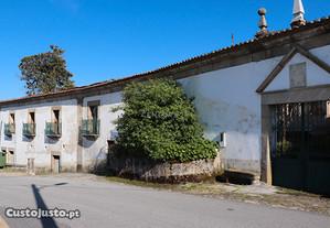 Quinta e Herdade 1680,00 m2