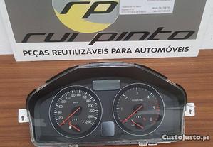 Quadrante Volvo V50 1.6D
