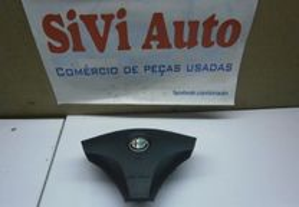Airbag do Volante Alfa Romeo 156 - 2000