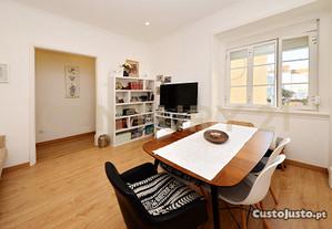 Apartamento T3 93,00 m2