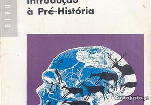 Introdução à Pré-História