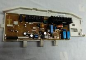 Módulo de Potência DC92-00365 B Maq. roupa Sansung