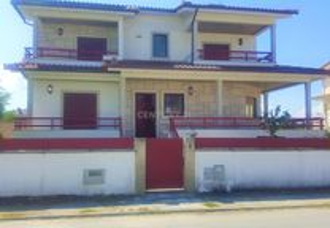Moradia T4 153,00 m2