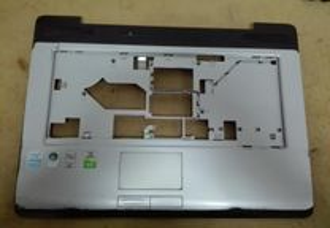 Top cover Toshiba A200 - Usado