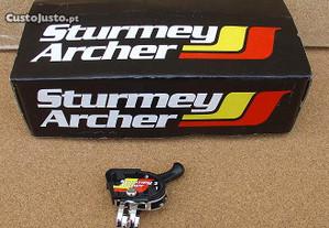 Selector Mudanças Sturmey Archer ORIGINAL