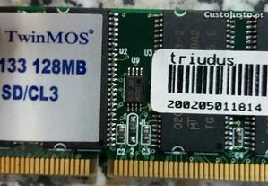 Twinmoss PC133