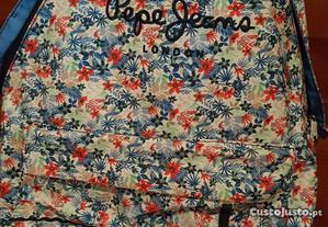 Mochila Pepe Jeans