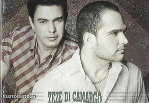 Zezé Di Camargo & Luciano - Zezé & Luciano