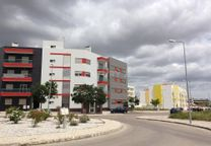 Apartamento T3 103,00 m2