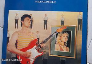 Discos vinil LP varios impecaveis