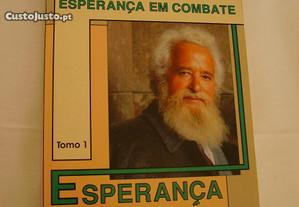 Esperança em Combate - Lucien J.Engelmajer