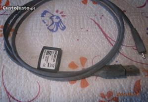 Cabo usb Nokia CA-101