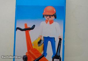 Playmobil - Refª 3303