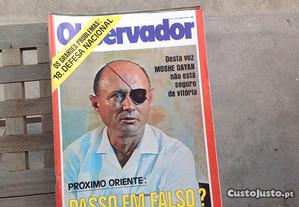 3 Revistas