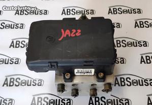 ABS Honda Jazz (A4.0440-0139.6)