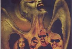 Metallica - Some Kind of Monster (2DVD)