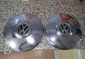 VW classicos