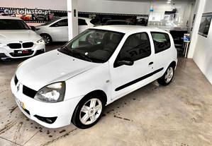 Renault Clio clio 1.5 DCI Storia