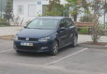 VW Polo 1.2 GPL Confortline - 09